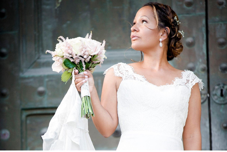 linnea johan 237 - Linnea & Johan Hedberg's Wedding wedding