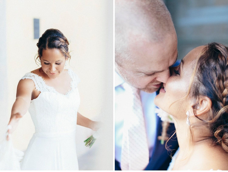 linnea johan 249 - Linnea & Johan Hedberg's Wedding wedding
