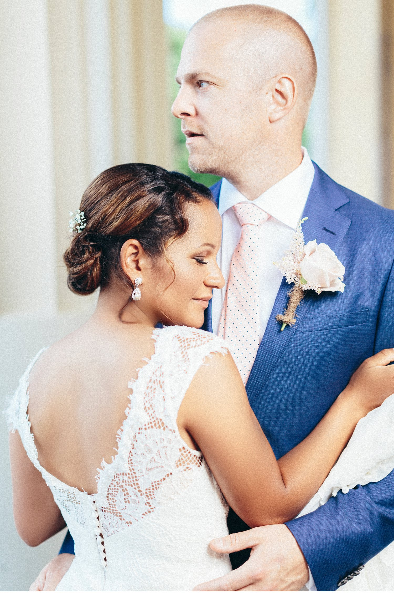 linnea johan 261 - Linnea & Johan Hedberg's Wedding wedding