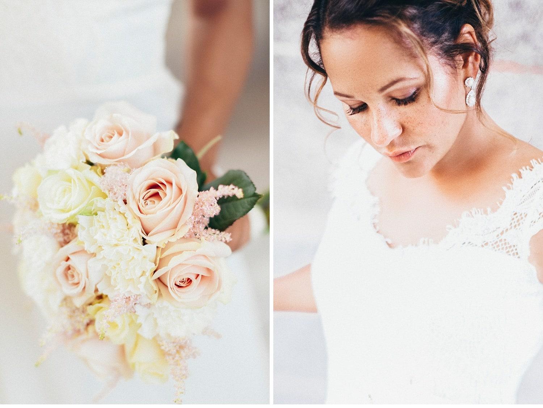 linnea johan 283 - Linnea & Johan Hedberg's Wedding wedding