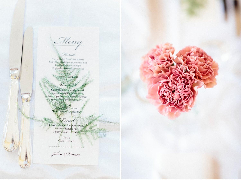 linnea johan 285 - Linnea & Johan Hedberg's Wedding wedding