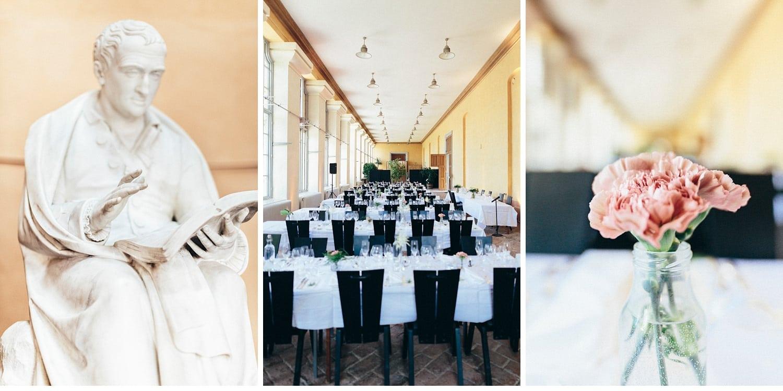 linnea johan 313 - Linnea & Johan Hedberg's Wedding wedding