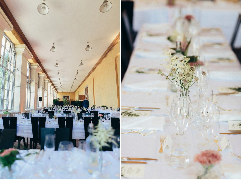 linnea johan 317 - Linnea & Johan Hedberg's Wedding wedding