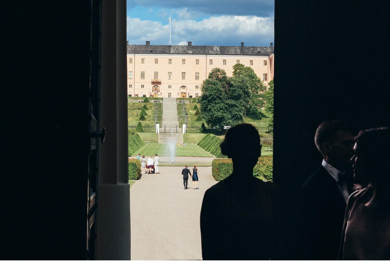 linnea johan 321 - Linnea & Johan Hedberg's Wedding wedding