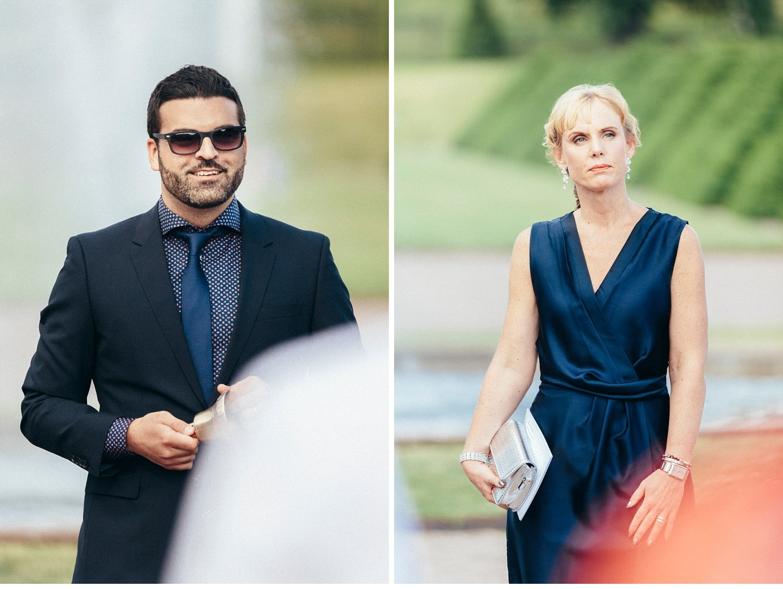 linnea johan 368 - Linnea & Johan Hedberg's Wedding wedding
