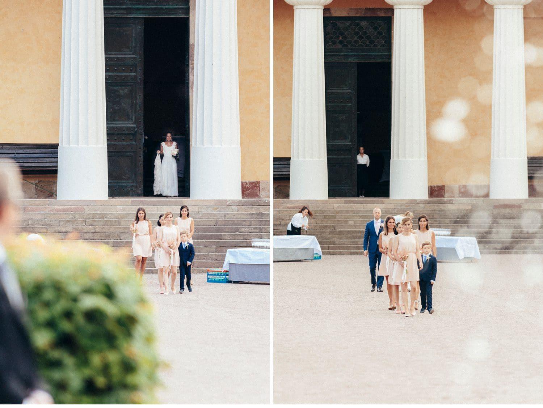 linnea johan 410 - Linnea & Johan Hedberg's Wedding wedding