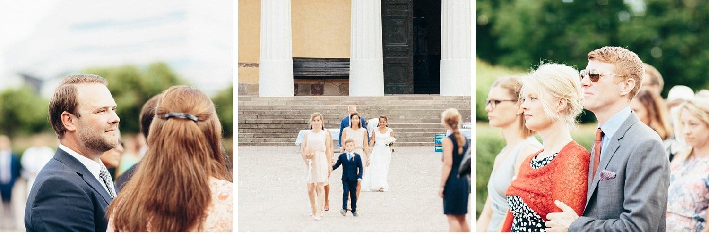 linnea johan 427 - Linnea & Johan Hedberg's Wedding wedding