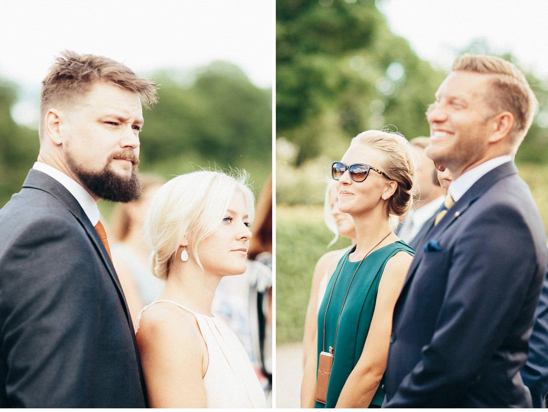 linnea johan 430 - Linnea & Johan Hedberg's Wedding wedding