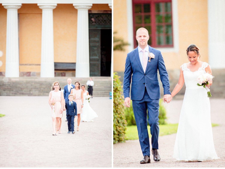 linnea johan 438 - Linnea & Johan Hedberg's Wedding wedding