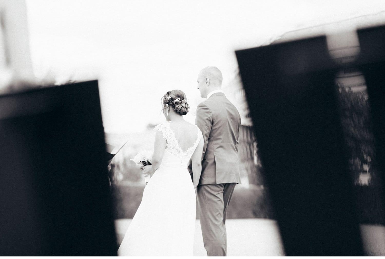 linnea johan 461 - Linnea & Johan Hedberg's Wedding wedding