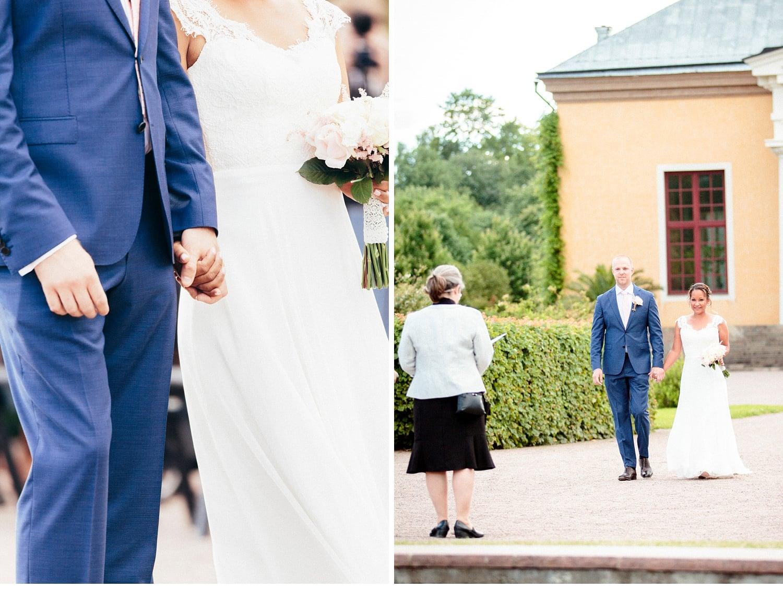 linnea johan 469 - Linnea & Johan Hedberg's Wedding wedding