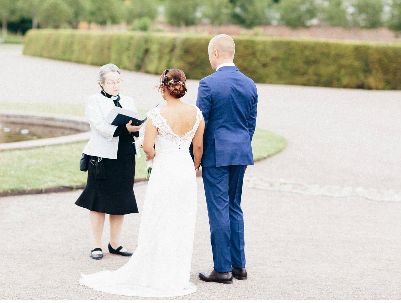 linnea johan 486 - Linnea & Johan Hedberg's Wedding wedding