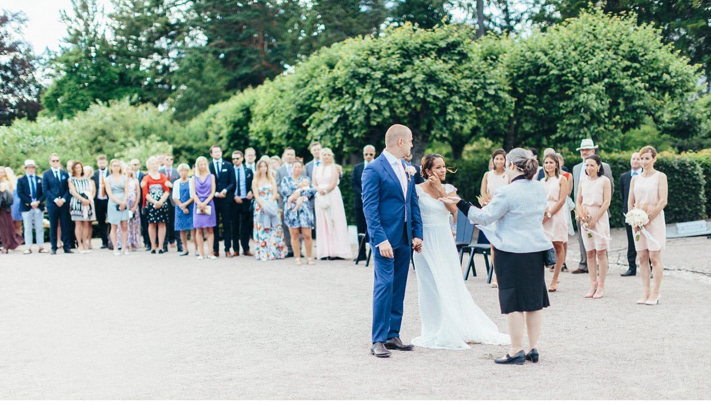 linnea johan 499 - Linnea & Johan Hedberg's Wedding wedding