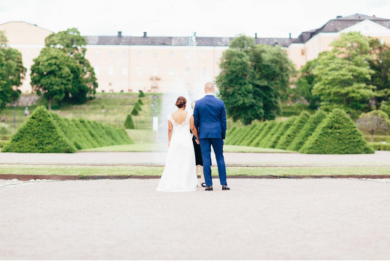 linnea johan 503 - Linnea & Johan Hedberg's Wedding wedding