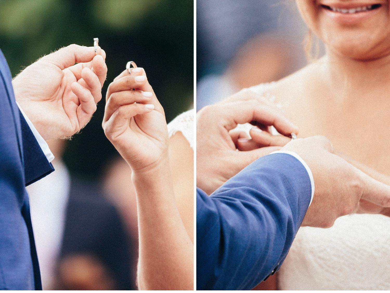 linnea johan 524 - Linnea & Johan Hedberg's Wedding wedding