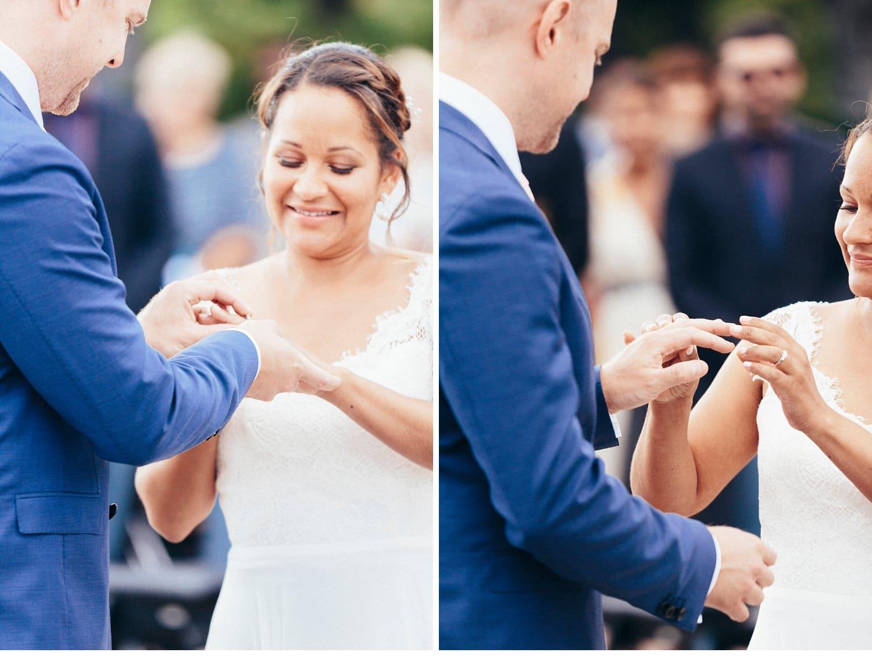 linnea johan 533 - Linnea & Johan Hedberg's Wedding wedding