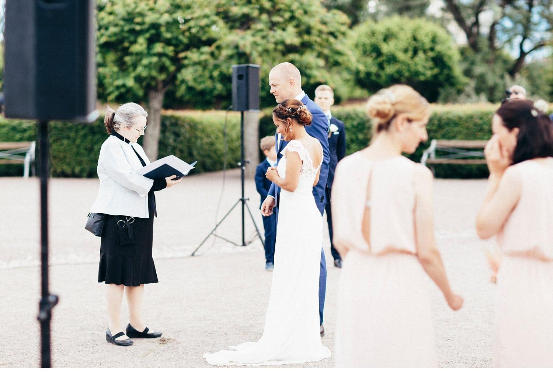 linnea johan 541 - Linnea & Johan Hedberg's Wedding wedding