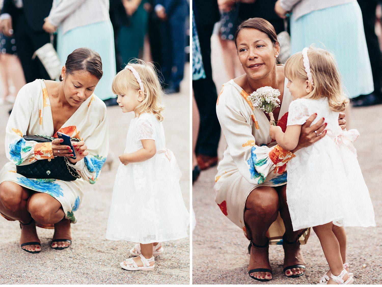 linnea johan 558 - Linnea & Johan Hedberg's Wedding wedding