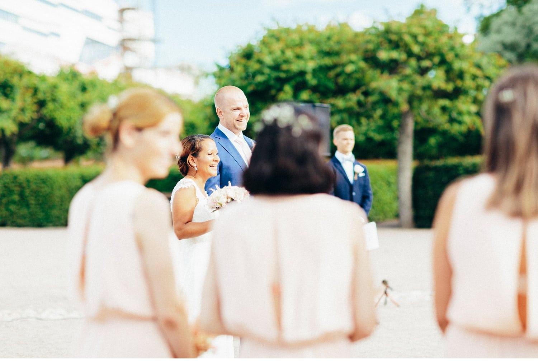 linnea johan 583 - Linnea & Johan Hedberg's Wedding wedding