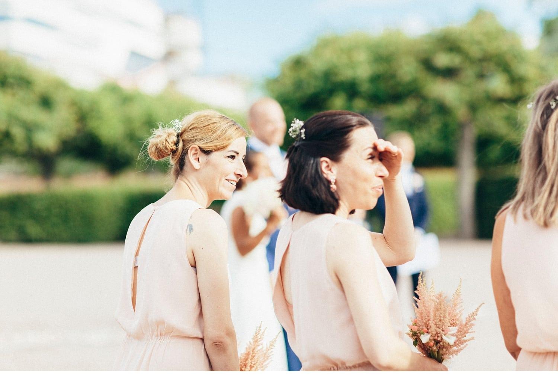 linnea johan 585 - Linnea & Johan Hedberg's Wedding wedding