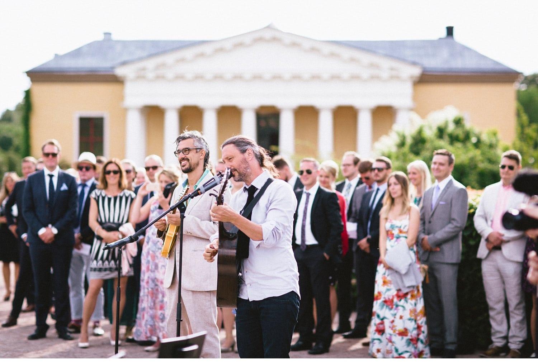 linnea johan 589 - Linnea & Johan Hedberg's Wedding wedding