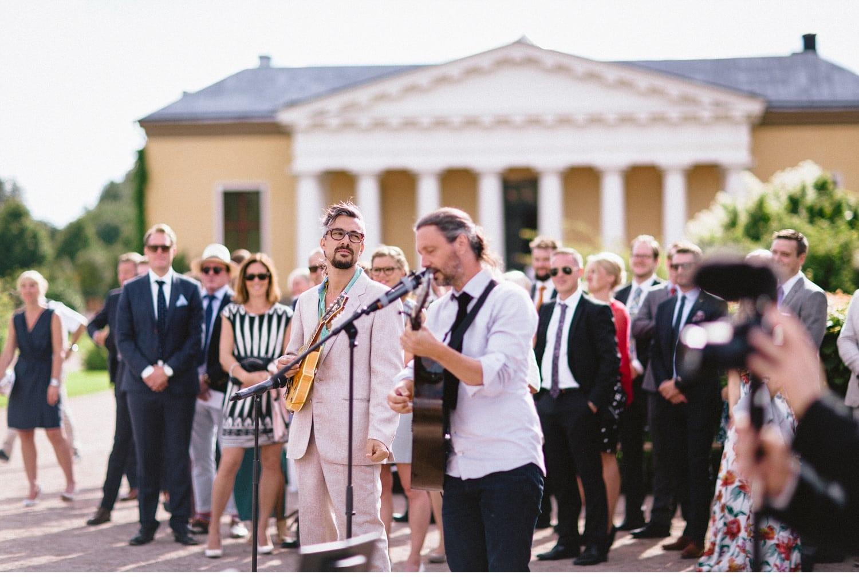 linnea johan 591 - Linnea & Johan Hedberg's Wedding wedding
