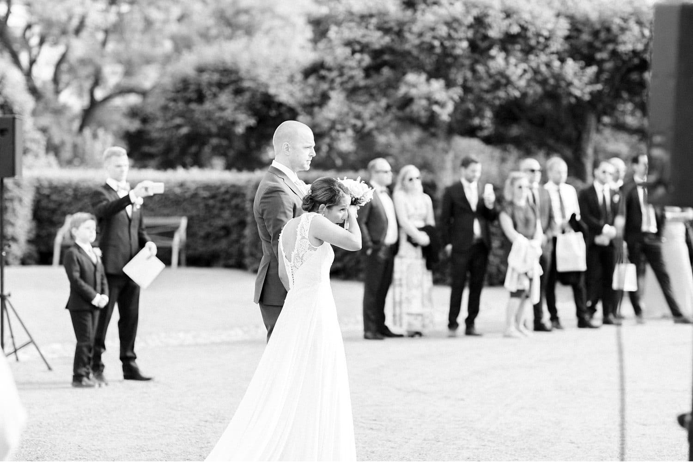 linnea johan 596 - Linnea & Johan Hedberg's Wedding wedding
