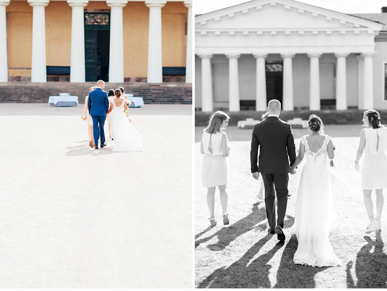 linnea johan 628 - Linnea & Johan Hedberg's Wedding wedding