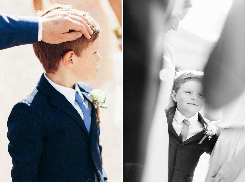 linnea johan 640 - Linnea & Johan Hedberg's Wedding wedding