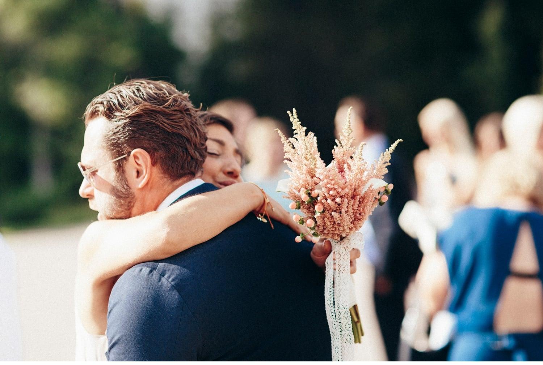 linnea johan 645 - Linnea & Johan Hedberg's Wedding wedding