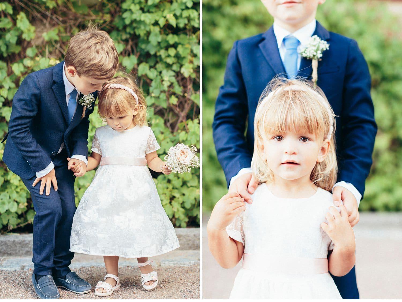linnea johan 673 - Linnea & Johan Hedberg's Wedding wedding