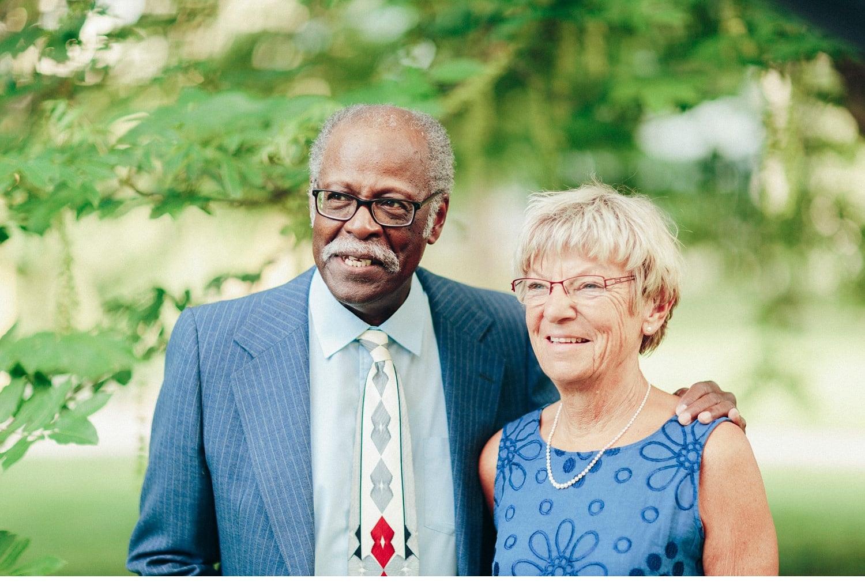 linnea johan 691 - Linnea & Johan Hedberg's Wedding wedding