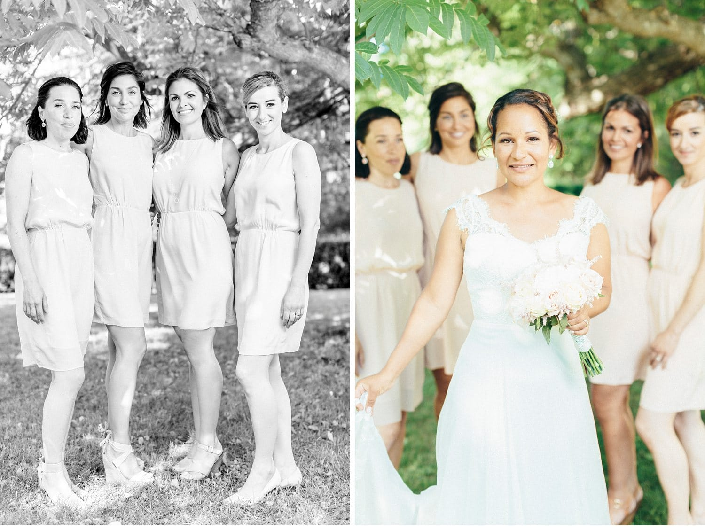 linnea johan 704 - Linnea & Johan Hedberg's Wedding wedding
