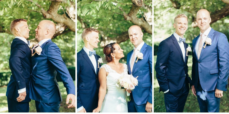 linnea johan 716 - Linnea & Johan Hedberg's Wedding wedding