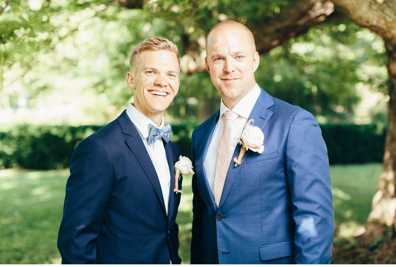 linnea johan 718 - Linnea & Johan Hedberg's Wedding wedding
