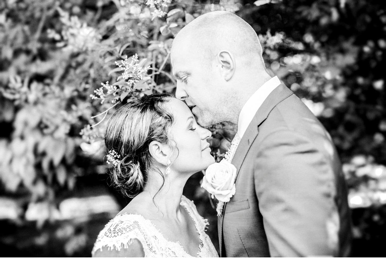 linnea johan 726 - Linnea & Johan Hedberg's Wedding wedding