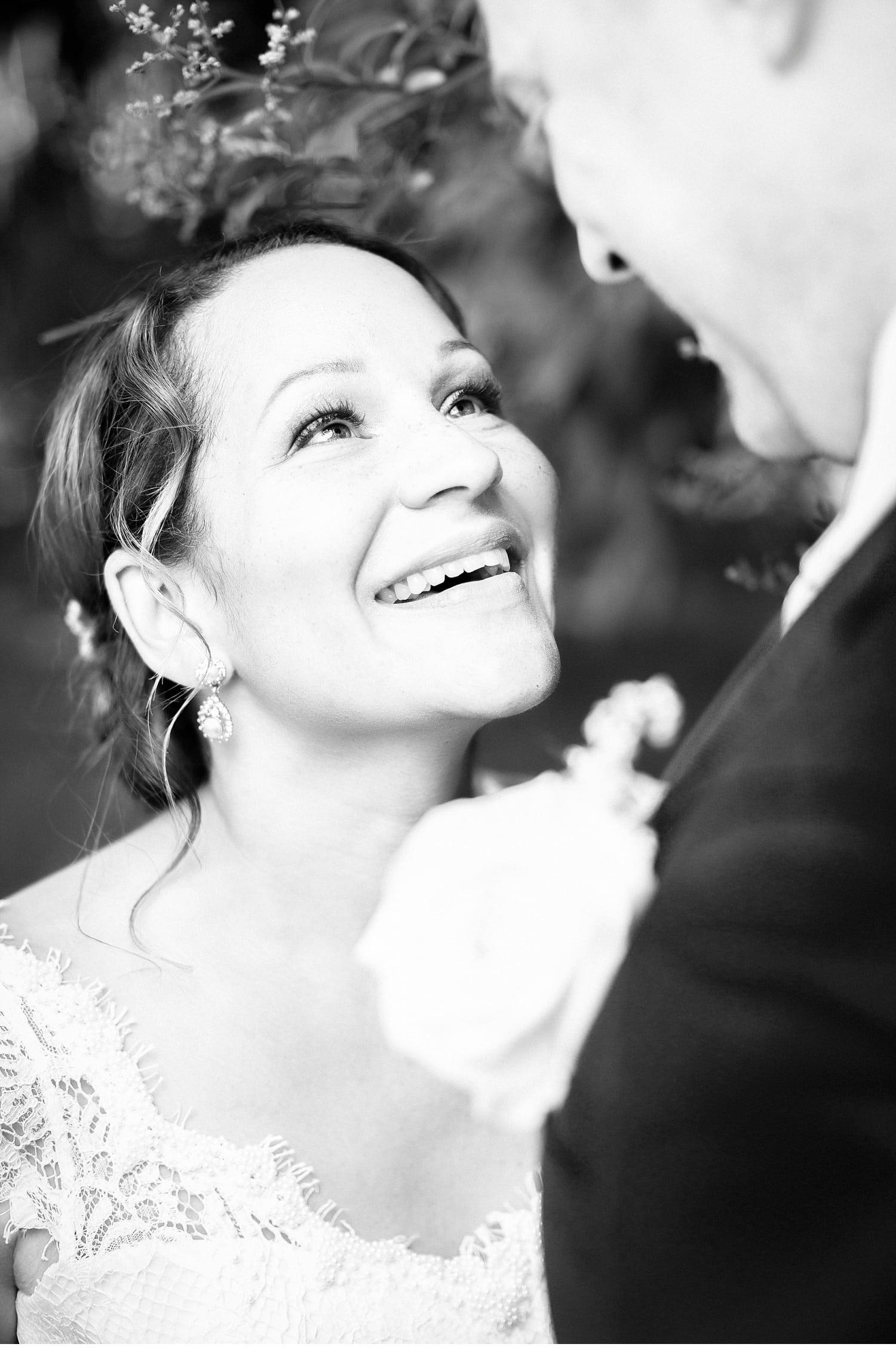 linnea johan 731 - Linnea & Johan Hedberg's Wedding wedding