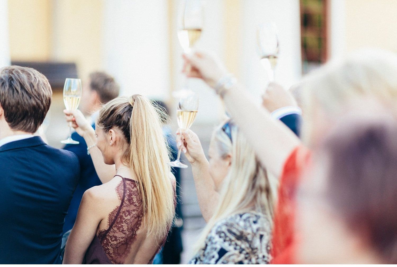linnea johan 748 - Linnea & Johan Hedberg's Wedding wedding