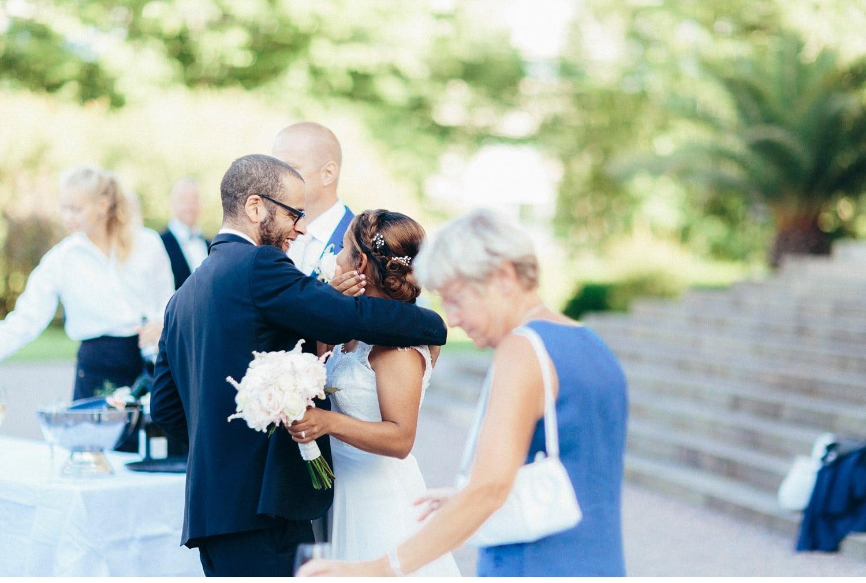 linnea johan 754 - Linnea & Johan Hedberg's Wedding wedding