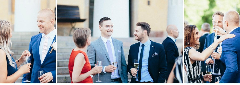 linnea johan 818 - Linnea & Johan Hedberg's Wedding wedding