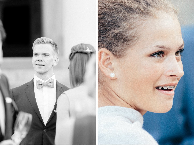 linnea johan 823 - Linnea & Johan Hedberg's Wedding wedding