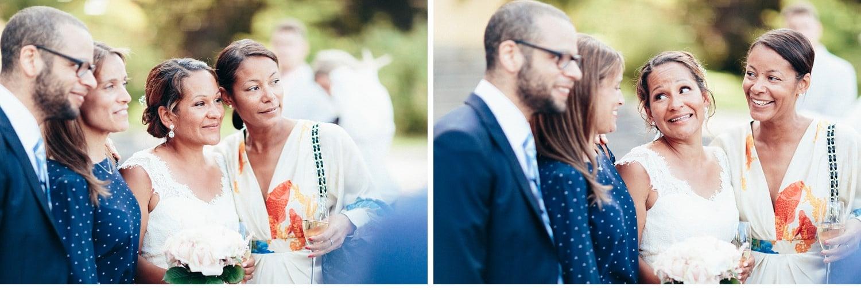 linnea johan 850 - Linnea & Johan Hedberg's Wedding wedding