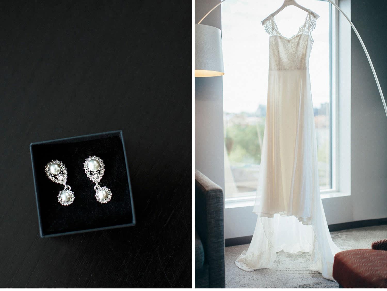linnea johan 97 - Linnea & Johan Hedberg's Wedding wedding