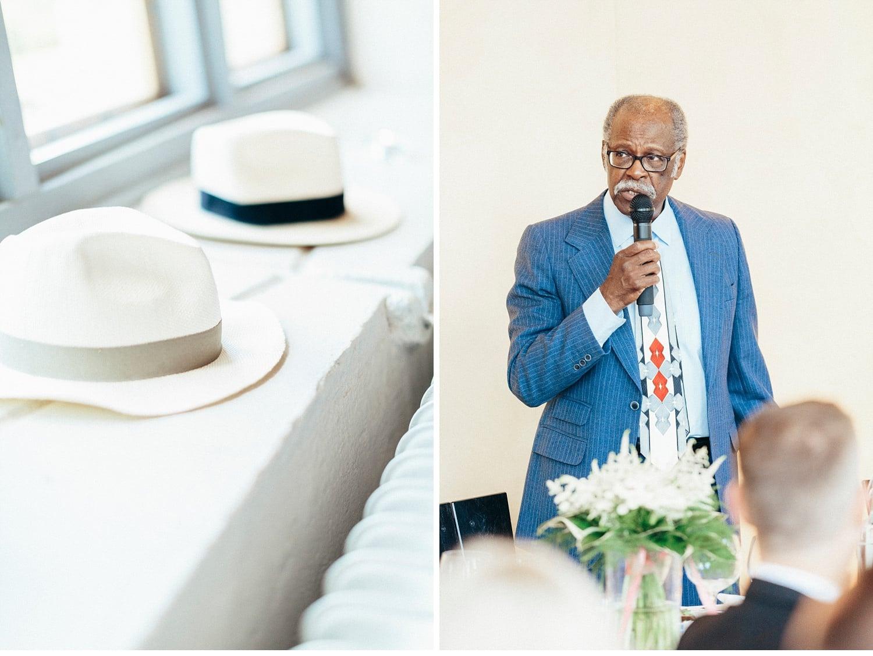 linnea johan 971 - Linnea & Johan Hedberg's Wedding wedding