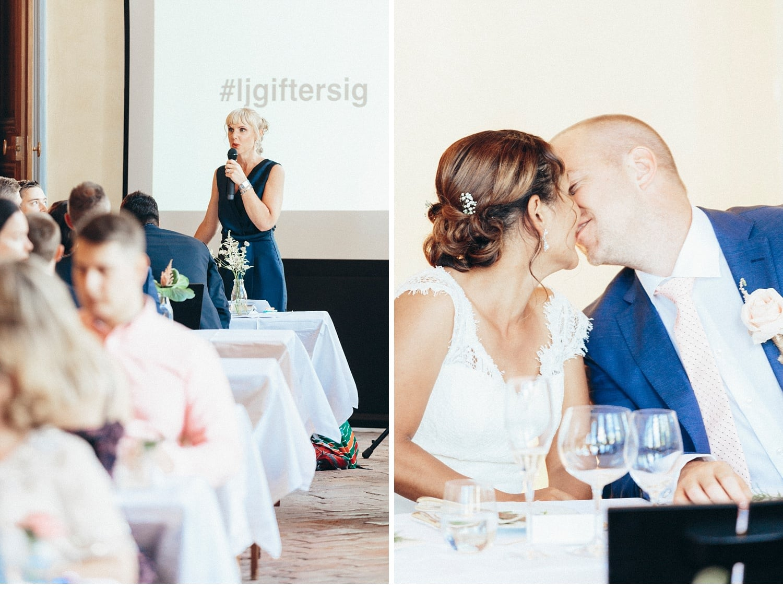 linnea johan 976 - Linnea & Johan Hedberg's Wedding wedding