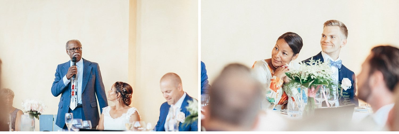 linnea johan 983 - Linnea & Johan Hedberg's Wedding wedding