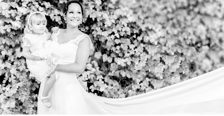 linnea johanhedberg - Linnea & Johan Hedberg's Wedding wedding