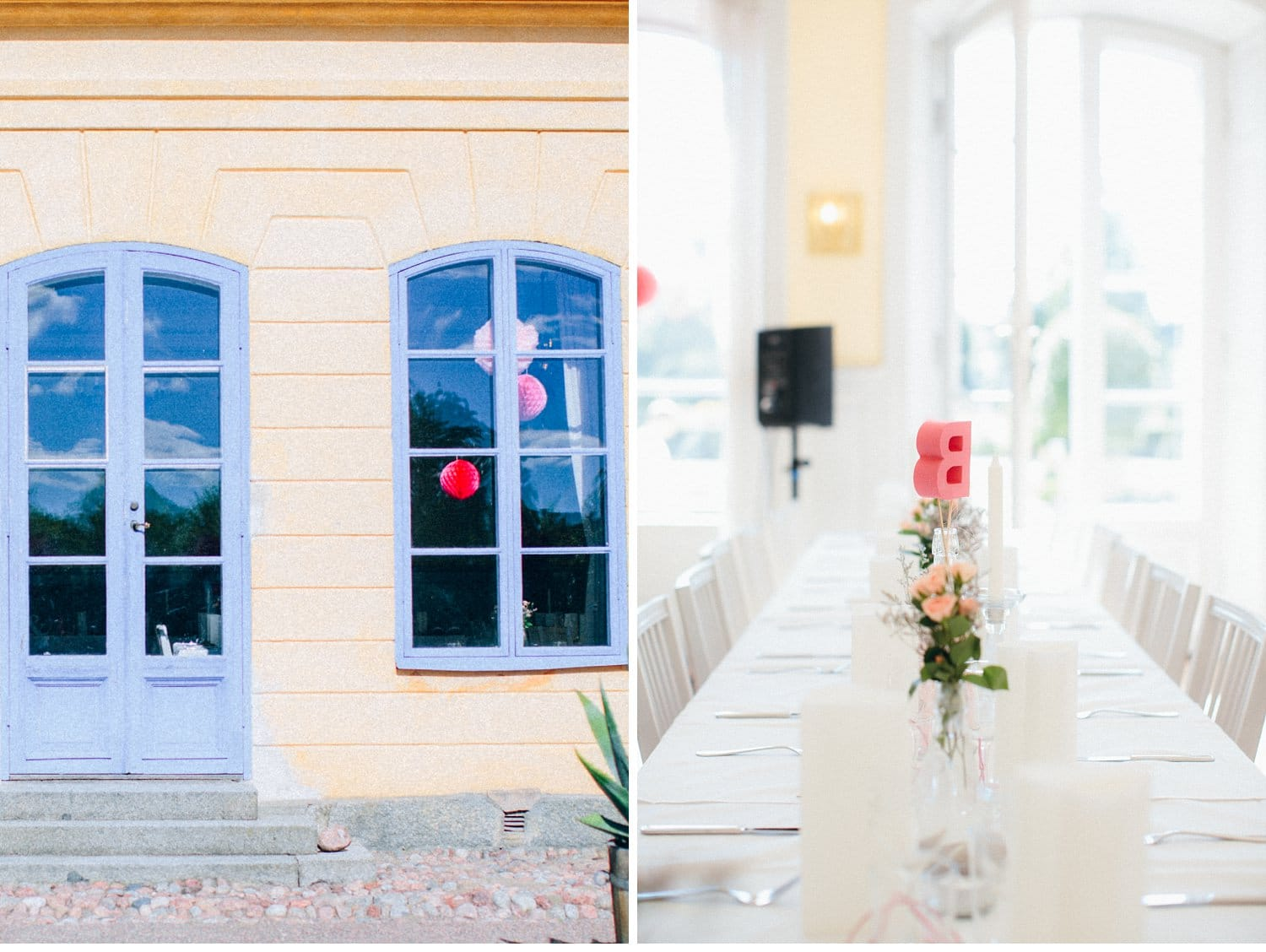 lisa kristoffer brollop uppsala wedding 16 - Lisa & Kristoffer wedding