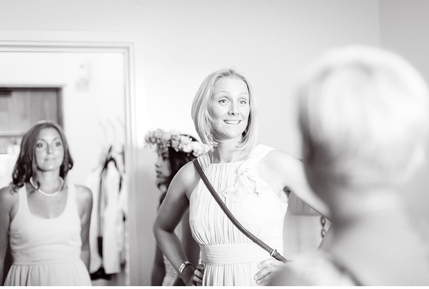 lisa kristoffer brollop uppsala wedding 28 - Lisa & Kristoffer wedding