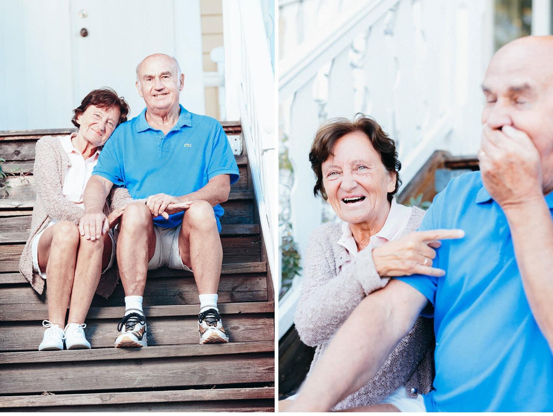 wanda piotr 107 - Wanda & Piotr portrait, family-session